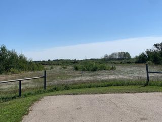 Photo 1: #10 26555 Twp 481: Rural Leduc County Rural Land/Vacant Lot for sale : MLS®# E4258074
