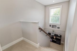 """Photo 15: 21145 80 Avenue in Langley: Willoughby Heights Condo for sale in """"YORKVILLE"""" : MLS®# R2584519"""