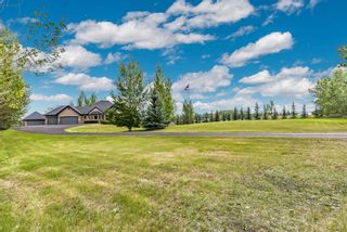 Photo 5: 238036 44 Street E: Rural Foothills County Detached for sale : MLS®# A1153110