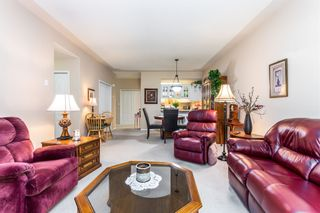 Photo 2: 1 9913 QUARRY Road in Chilliwack: Chilliwack N Yale-Well Townhouse for sale : MLS®# R2605742