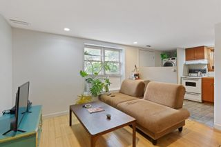 Photo 26: 3463 W 38TH Avenue in Vancouver: Dunbar House for sale (Vancouver West)  : MLS®# R2621549