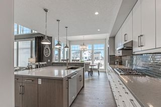 Photo 11: 11 Cranarch Rise SE in Calgary: Cranston Detached for sale : MLS®# A1061453