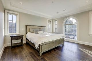 Photo 17: 6620 NO 6 ROAD in Richmond: East Richmond House for sale : MLS®# R2232297