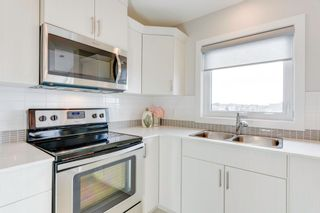 Photo 8: 90 1203 163 Street in Edmonton: Zone 56 Townhouse for sale : MLS®# E4246763