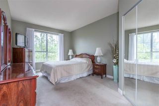 Photo 9: 423 2995 PRINCESS CRESCENT in Coquitlam: Canyon Springs Condo for sale : MLS®# R2318278