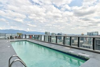 Photo 31: 4004 1189 MELVILLE Street in Vancouver: Coal Harbour Condo for sale (Vancouver West)  : MLS®# R2578036