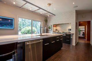 Photo 17: 467 Park Boulevard East in Winnipeg: Tuxedo Residential for sale (1E)  : MLS®# 202017789
