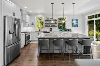 Photo 6: 2314 Rivers Edge Pl in : Sk Sunriver House for sale (Sooke)  : MLS®# 884116