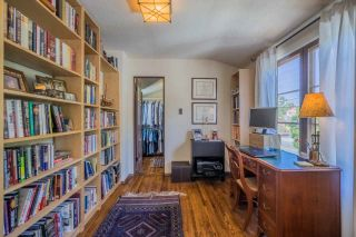 Photo 13: HILLCREST House for sale : 3 bedrooms : 1290 Upas St in San Diego