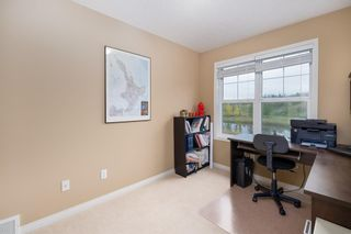 Photo 32: 53 Chaparral Valley Gardens SE in Calgary: Chaparral Row/Townhouse for sale : MLS®# A1146823