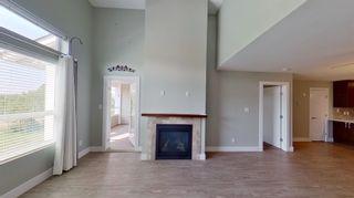 "Photo 7: 322 2055 INGLEDEW Street in Prince George: Millar Addition Condo for sale in ""Magnolia Gardens"" (PG City Central (Zone 72))  : MLS®# R2597577"