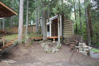 Photo 22: 1653 Millstream Rd in : Hi Western Highlands House for sale (Highlands)  : MLS®# 874002