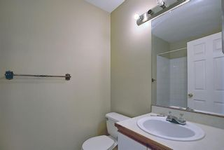 Photo 25: 8 Martinridge Way NE in Calgary: Martindale Detached for sale : MLS®# A1141248