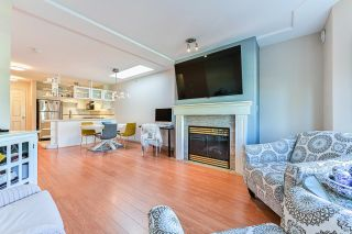 Photo 26: PH2 5723 BALSAM Street in Vancouver: Kerrisdale Condo for sale (Vancouver West)  : MLS®# R2625445