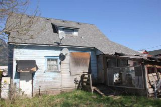 Photo 11: 320 FORT Street in Hope: Hope Center House for sale : MLS®# R2565757