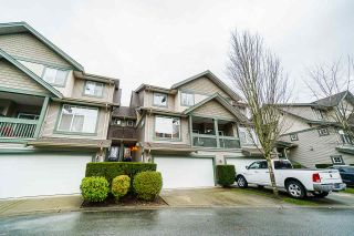 "Photo 2: 7 6050 166 Street in Surrey: Cloverdale BC Townhouse for sale in ""Westfield"" (Cloverdale)  : MLS®# R2519996"