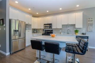 """Photo 4: 34 2387 ARGUE Street in Port Coquitlam: Citadel PQ House for sale in """"THE WATERFRONT"""" : MLS®# R2389930"""