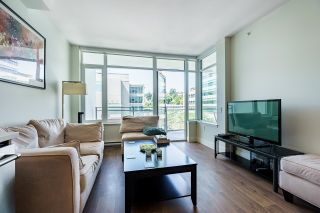 """Photo 10: 503 258 NELSON'S Court in New Westminster: Sapperton Condo for sale in """"THE COLUMBIA"""" : MLS®# R2611944"""