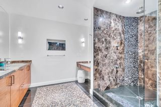 Photo 12: 627 KENWOOD Road in West Vancouver: British Properties House for sale : MLS®# R2625839