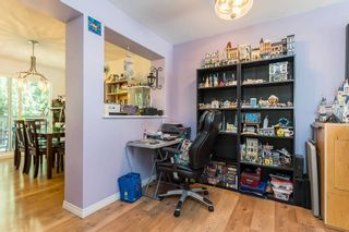 """Photo 16: 26 7640 BLOTT Street in Mission: Mission BC Townhouse for sale in """"Amberlea"""" : MLS®# R2606249"""