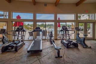 """Photo 26: 18A 12849 LAGOON Road in Pender Harbour: Pender Harbour Egmont Condo for sale in """"THE PAINTED BOAT RESORT & SPA"""" (Sunshine Coast)  : MLS®# R2589363"""