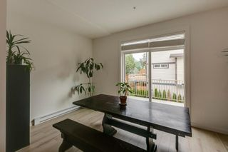"""Photo 7: 9 1188 WILSON Crescent in Squamish: Dentville Townhouse for sale in """"The Current"""" : MLS®# R2269962"""