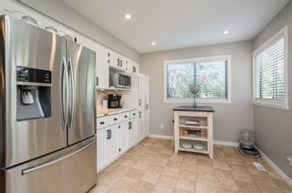 """Photo 17: 18355 56B Avenue in Surrey: Cloverdale BC House for sale in """"CLOVERDALE"""" (Cloverdale)  : MLS®# R2616260"""