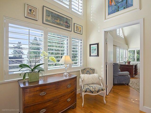 Photo 4: Photos: 6001 GLENEAGLES DR in West Vancouver: Gleneagles House for sale : MLS®# V1052753