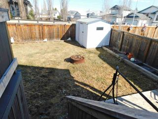 Photo 43: 5212 39 Avenue: Gibbons House for sale : MLS®# E4237571