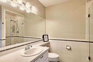 Photo 20: 43 Edenwold Place NW in Calgary: Edgemont Detached for sale : MLS®# A1091816
