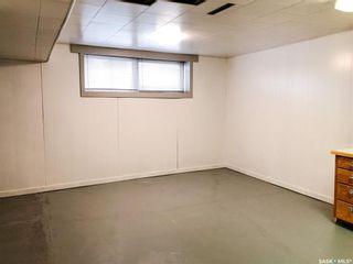 Photo 25: 703 Main Street in Rosetown: Residential for sale : MLS®# SK866942