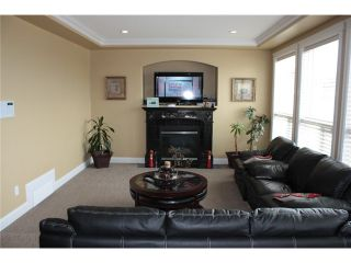 Photo 7: 7602 GRAYSHELL Road in Prince George: St. Lawrence Heights House for sale (PG City South (Zone 74))  : MLS®# N208695