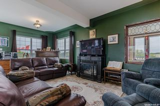 Photo 11: 12 Cory Crescent in Corman Park: Residential for sale (Corman Park Rm No. 344)  : MLS®# SK868267