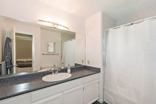 Photo 23: 1 3301 W 16TH Avenue in Vancouver: Kitsilano Townhouse for sale (Vancouver West)  : MLS®# R2608502