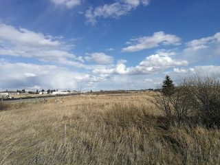 Photo 2: 5039 56 Street: Tofield Land Commercial for sale : MLS®# E4195609