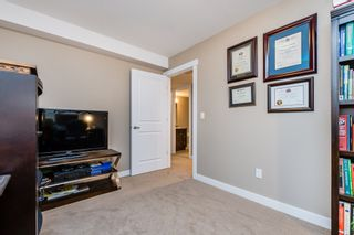 Photo 38: House for sale in Trumpeter