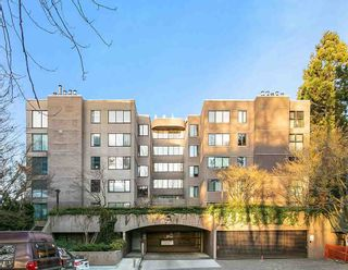 Photo 19: 52 1425 LAMEY'S MILL Road in Vancouver: False Creek Condo for sale (Vancouver West)  : MLS®# R2551985