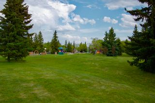 Photo 48: 7257 180 Street in Edmonton: Zone 20 Townhouse for sale : MLS®# E4263240