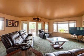 Photo 18: 729 Norwood Road in Petersfield: House for sale : MLS®# 202120624