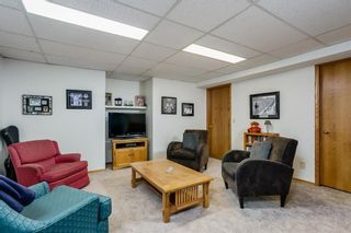 Photo 23: 1256 SUN HARBOUR Green SE in Calgary: Sundance Detached for sale : MLS®# A1036628