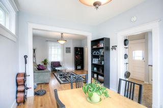 Photo 7: 618 Warsaw Avenue in Winnipeg: Crescentwood Single Family Detached for sale (1B)  : MLS®# 202112451