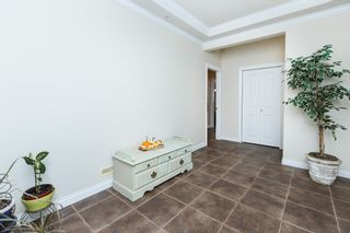"Photo 16: 13312 239B Street in Maple Ridge: Silver Valley House for sale in ""ROCK RIDGE"" : MLS®# R2513707"