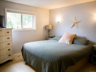 Photo 7: 9981 Swordfern Close in YOUBOU: Du Youbou House for sale (Duncan)  : MLS®# 836035