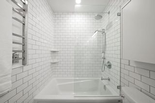 """Photo 23: PH2 950 BIDWELL Street in Vancouver: West End VW Condo for sale in """"The Barclay"""" (Vancouver West)  : MLS®# R2617906"""