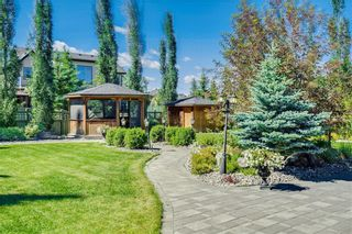 Photo 30: 82 WENTWORTH Terrace SW in Calgary: West Springs Detached for sale : MLS®# C4193134