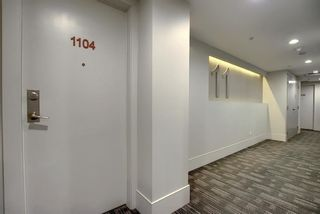 Photo 5: 1104 1500 7 Street SW in Calgary: Beltline Apartment for sale : MLS®# A1123892