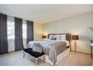 Photo 15: 107 CORAL KEYS Green NE in Calgary: Coral Springs House for sale : MLS®# C4078748