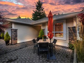 Photo 30: 3609 Crab Pot Lane in COBBLE HILL: ML Cobble Hill House for sale (Malahat & Area)  : MLS®# 827371