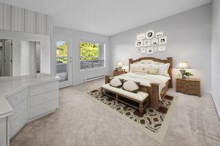 Photo 25: 23 881 Nicholson St in : SE High Quadra Row/Townhouse for sale (Saanich East)  : MLS®# 884008