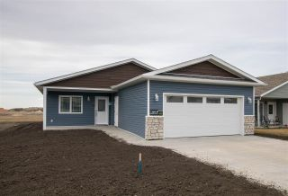 Photo 31: : Westlock House for sale : MLS®# E4181264